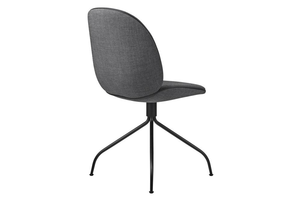 https://res.cloudinary.com/clippings/image/upload/t_big/dpr_auto,f_auto,w_auto/v2/products/beetle-meeting-chair-fully-upholstered-swivel-base-gubi-metal-black-matt-price-grp-02-gubi-gam-fratesi-clippings-11183497.jpg