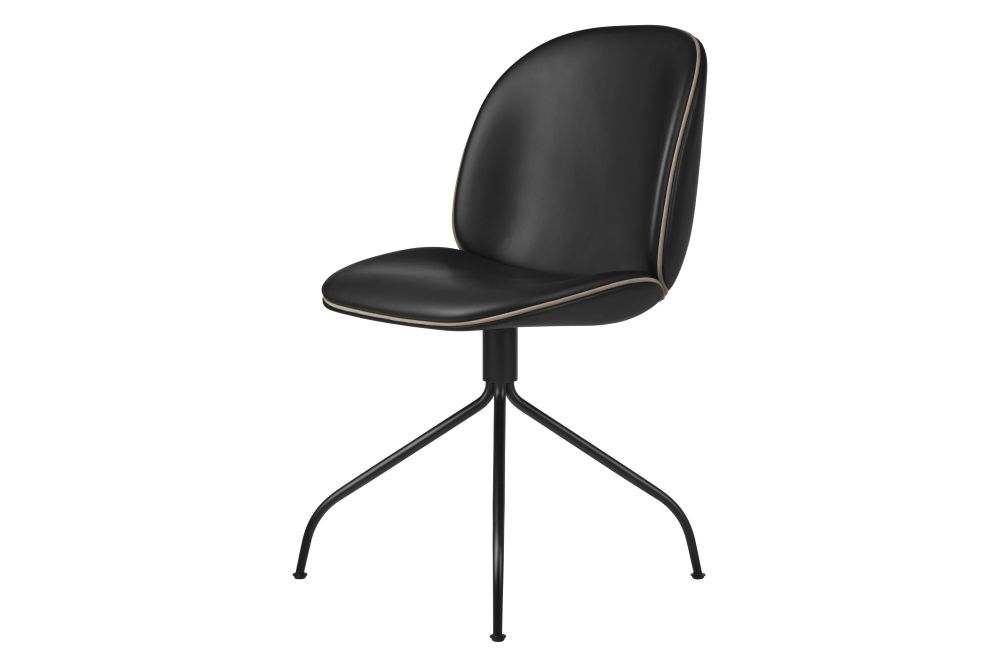 https://res.cloudinary.com/clippings/image/upload/t_big/dpr_auto,f_auto,w_auto/v2/products/beetle-meeting-chair-fully-upholstered-swivel-base-gubi-metal-black-matt-price-grp-05-gubi-gam-fratesi-clippings-11183498.jpg