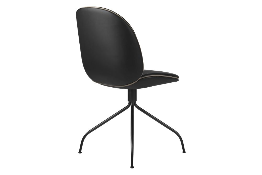 https://res.cloudinary.com/clippings/image/upload/t_big/dpr_auto,f_auto,w_auto/v2/products/beetle-meeting-chair-fully-upholstered-swivel-base-gubi-metal-black-matt-price-grp-05-gubi-gam-fratesi-clippings-11183499.jpg