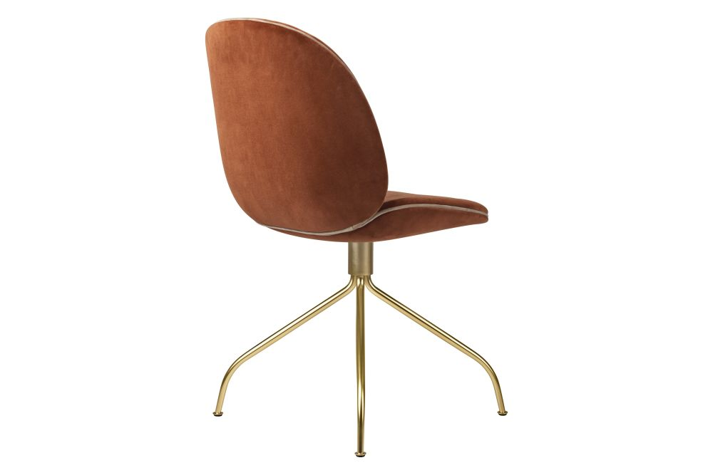 https://res.cloudinary.com/clippings/image/upload/t_big/dpr_auto,f_auto,w_auto/v2/products/beetle-meeting-chair-fully-upholstered-swivel-base-gubi-metal-brass-price-grp-03-cm8-gubi-gam-fratesi-clippings-11183503.jpg