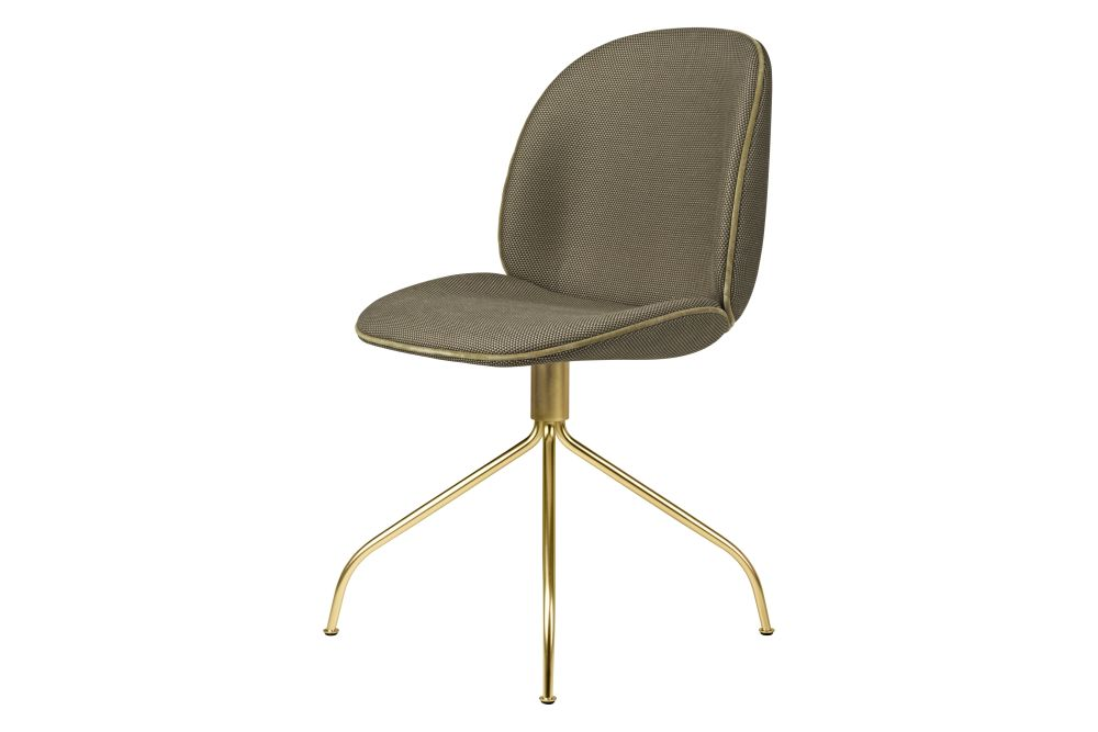https://res.cloudinary.com/clippings/image/upload/t_big/dpr_auto,f_auto,w_auto/v2/products/beetle-meeting-chair-fully-upholstered-swivel-base-gubi-metal-brass-price-grp-03-gubi-gam-fratesi-clippings-11183500.jpg