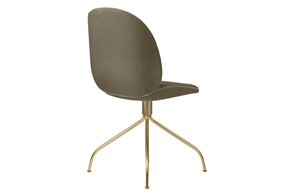 https://res.cloudinary.com/clippings/image/upload/t_big/dpr_auto,f_auto,w_auto/v2/products/beetle-meeting-chair-fully-upholstered-swivel-base-gubi-metal-brass-price-grp-03-gubi-gam-fratesi-clippings-11183501.jpg