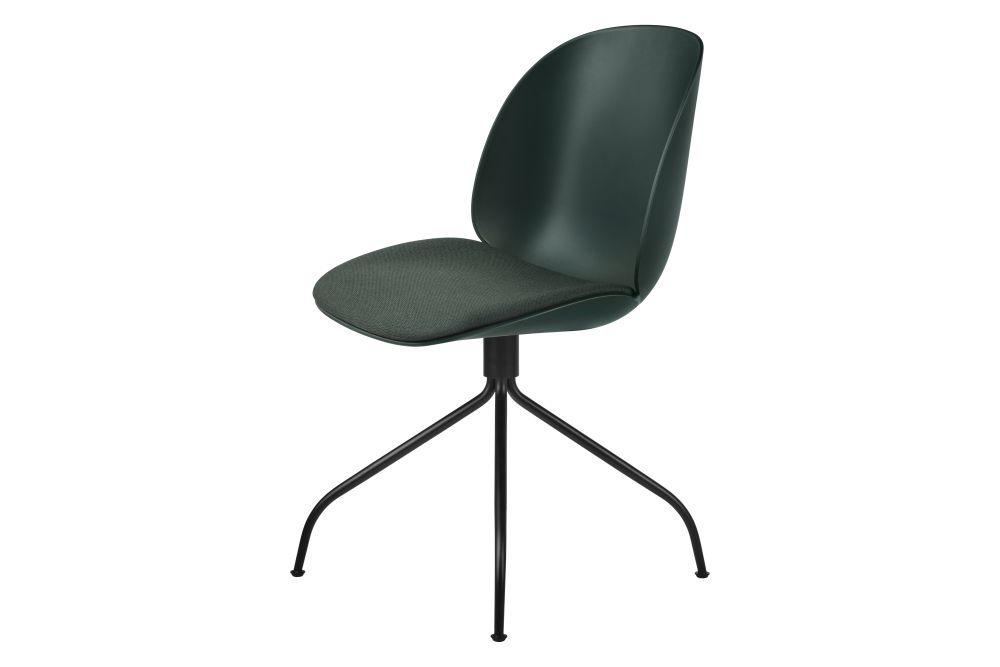 https://res.cloudinary.com/clippings/image/upload/t_big/dpr_auto,f_auto,w_auto/v2/products/beetle-meeting-chair-seat-upholstered-swivel-base-price-grp-04-cm8-gubi-plastic-black-gubi-metal-black-matt-gubi-gamfratesi-clippings-11184435.jpg