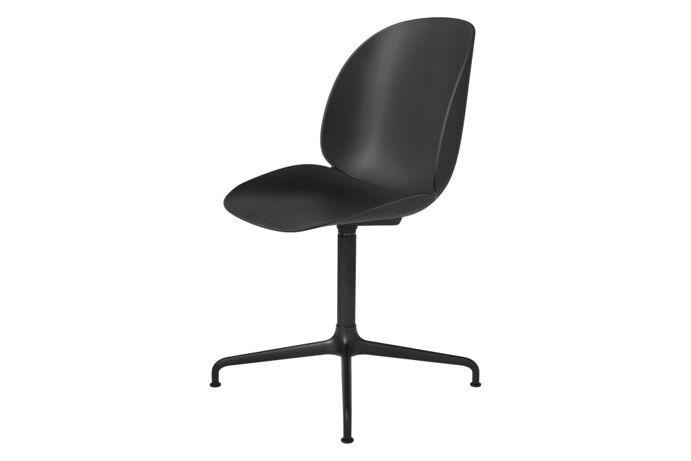 https://res.cloudinary.com/clippings/image/upload/t_big/dpr_auto,f_auto,w_auto/v2/products/beetle-meeting-chair-un-upholstered-4-star-base-gubi-plastic-black-gubi-metal-black-matt-felt-glides-gubi-gam-fratesi-clippings-11175849.jpg