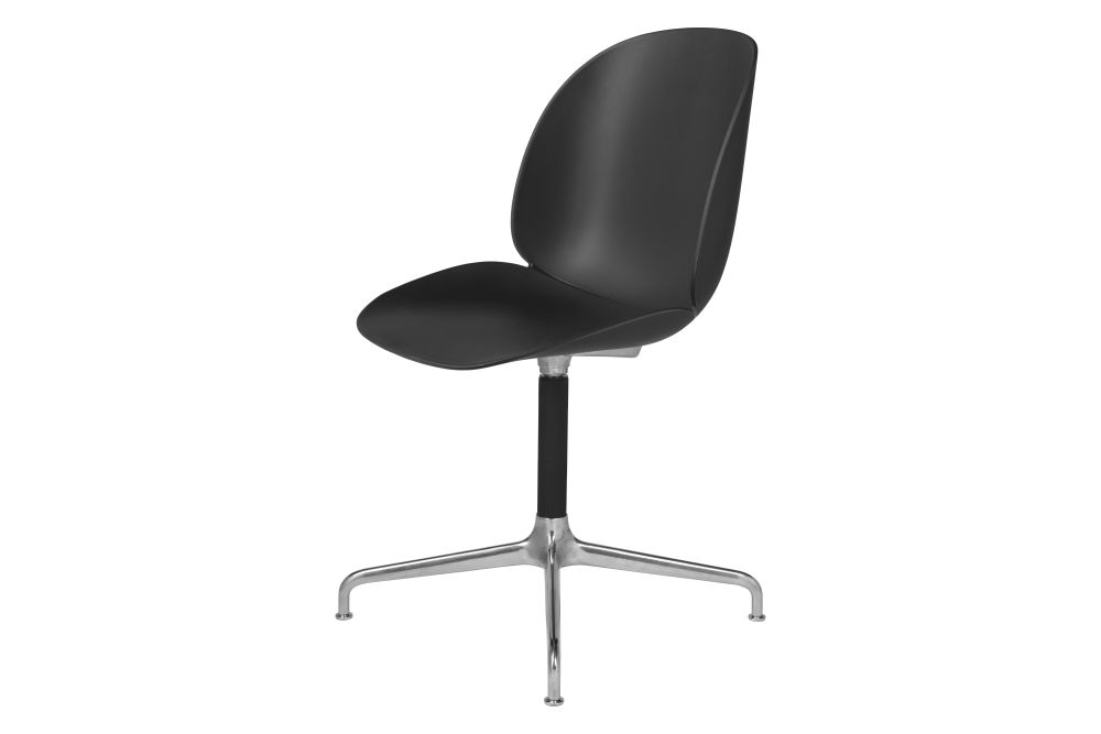 https://res.cloudinary.com/clippings/image/upload/t_big/dpr_auto,f_auto,w_auto/v2/products/beetle-meeting-chair-un-upholstered-4-star-base-gubi-plastic-black-gubi-metal-polished-aluminium-black-matt-felt-glides-gubi-gam-fratesi-clippings-11175862.jpg