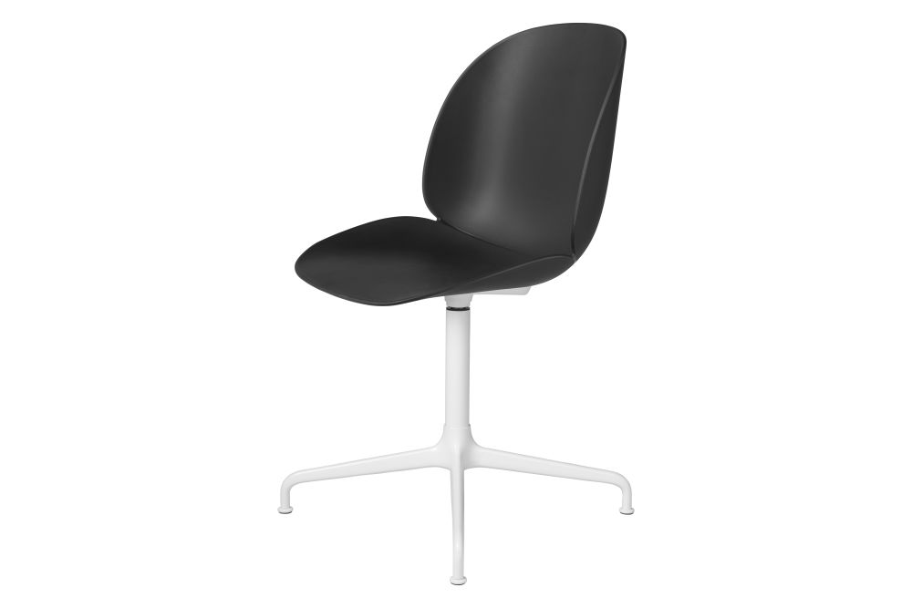 https://res.cloudinary.com/clippings/image/upload/t_big/dpr_auto,f_auto,w_auto/v2/products/beetle-meeting-chair-un-upholstered-4-star-base-gubi-plastic-black-gubi-soft-white-semi-matt-felt-glides-gubi-gam-fratesi-clippings-11175855.jpg