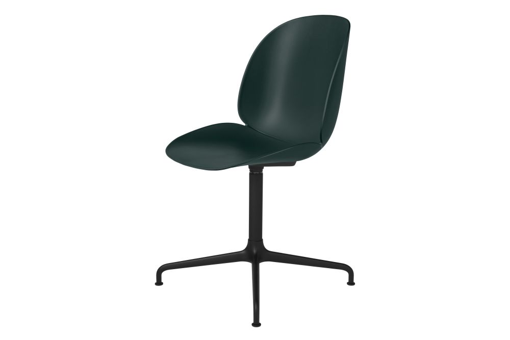 https://res.cloudinary.com/clippings/image/upload/t_big/dpr_auto,f_auto,w_auto/v2/products/beetle-meeting-chair-un-upholstered-4-star-base-gubi-plastic-dark-green-gubi-metal-black-matt-felt-glides-gubi-gam-fratesi-clippings-11175848.jpg