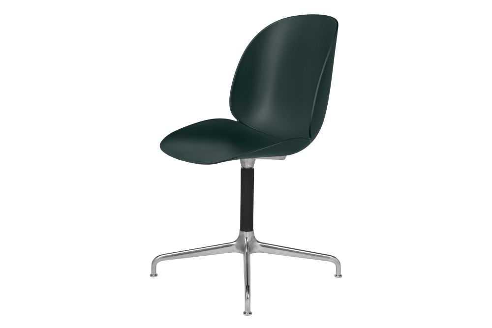 https://res.cloudinary.com/clippings/image/upload/t_big/dpr_auto,f_auto,w_auto/v2/products/beetle-meeting-chair-un-upholstered-4-star-base-gubi-plastic-dark-green-gubi-metal-polished-aluminium-black-matt-felt-glides-gubi-gam-fratesi-clippings-11175861.jpg