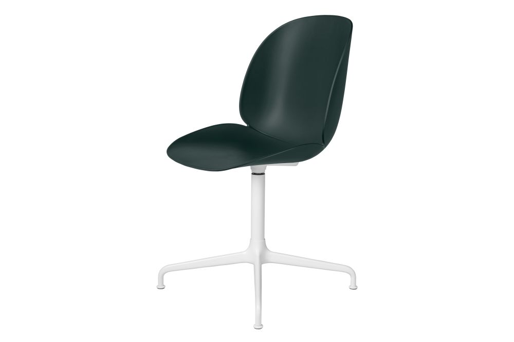 https://res.cloudinary.com/clippings/image/upload/t_big/dpr_auto,f_auto,w_auto/v2/products/beetle-meeting-chair-un-upholstered-4-star-base-gubi-plastic-dark-green-gubi-soft-white-semi-matt-felt-glides-gubi-gam-fratesi-clippings-11175854.jpg