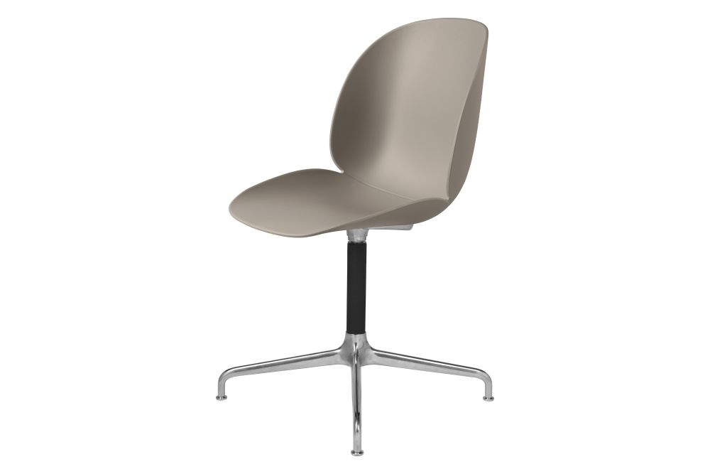 https://res.cloudinary.com/clippings/image/upload/t_big/dpr_auto,f_auto,w_auto/v2/products/beetle-meeting-chair-un-upholstered-4-star-base-gubi-plastic-new-beige-gubi-metal-polished-aluminium-black-matt-felt-glides-gubi-gam-fratesi-clippings-11175864.jpg