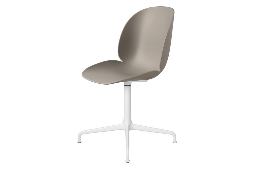 https://res.cloudinary.com/clippings/image/upload/t_big/dpr_auto,f_auto,w_auto/v2/products/beetle-meeting-chair-un-upholstered-4-star-base-gubi-plastic-new-beige-gubi-soft-white-semi-matt-felt-glides-gubi-gam-fratesi-clippings-11175857.jpg