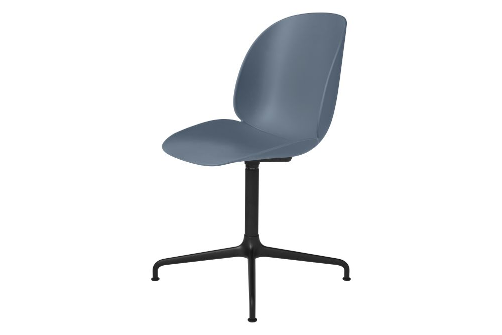 https://res.cloudinary.com/clippings/image/upload/t_big/dpr_auto,f_auto,w_auto/v2/products/beetle-meeting-chair-un-upholstered-4-star-base-gubi-plastic-smoke-blue-gubi-metal-black-matt-felt-glides-gubi-gam-fratesi-clippings-11175850.jpg