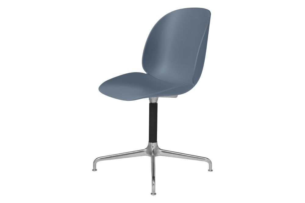 https://res.cloudinary.com/clippings/image/upload/t_big/dpr_auto,f_auto,w_auto/v2/products/beetle-meeting-chair-un-upholstered-4-star-base-gubi-plastic-smoke-blue-gubi-metal-polished-aluminium-black-matt-felt-glides-gubi-gam-fratesi-clippings-11175863.jpg