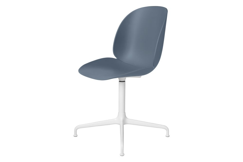 https://res.cloudinary.com/clippings/image/upload/t_big/dpr_auto,f_auto,w_auto/v2/products/beetle-meeting-chair-un-upholstered-4-star-base-gubi-plastic-smoke-blue-gubi-soft-white-semi-matt-felt-glides-gubi-gam-fratesi-clippings-11175856.jpg