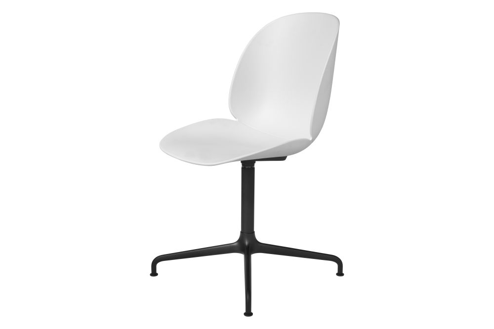 https://res.cloudinary.com/clippings/image/upload/t_big/dpr_auto,f_auto,w_auto/v2/products/beetle-meeting-chair-un-upholstered-4-star-base-gubi-plastic-soft-white-gubi-metal-black-matt-felt-glides-gubi-gam-fratesi-clippings-11175852.jpg