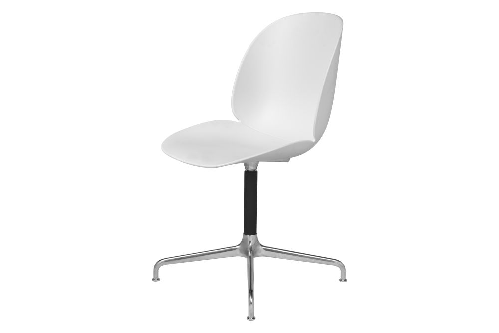 https://res.cloudinary.com/clippings/image/upload/t_big/dpr_auto,f_auto,w_auto/v2/products/beetle-meeting-chair-un-upholstered-4-star-base-gubi-plastic-soft-white-gubi-metal-polished-aluminium-black-matt-felt-glides-gubi-gam-fratesi-clippings-11175866.jpg