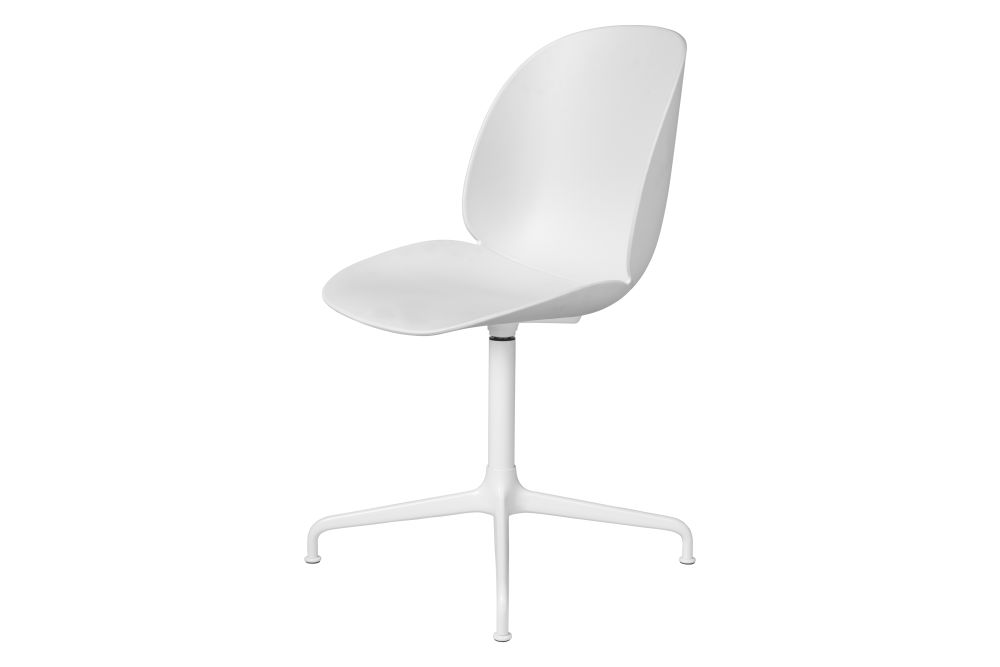 https://res.cloudinary.com/clippings/image/upload/t_big/dpr_auto,f_auto,w_auto/v2/products/beetle-meeting-chair-un-upholstered-4-star-base-gubi-plastic-soft-white-gubi-soft-white-semi-matt-felt-glides-gubi-gam-fratesi-clippings-11175859.jpg