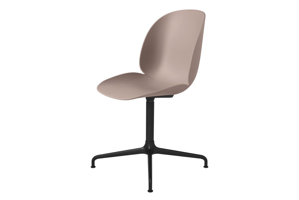 https://res.cloudinary.com/clippings/image/upload/t_big/dpr_auto,f_auto,w_auto/v2/products/beetle-meeting-chair-un-upholstered-4-star-base-gubi-plastic-sweet-pink-gubi-metal-black-matt-felt-glides-gubi-gam-fratesi-clippings-11175851.jpg