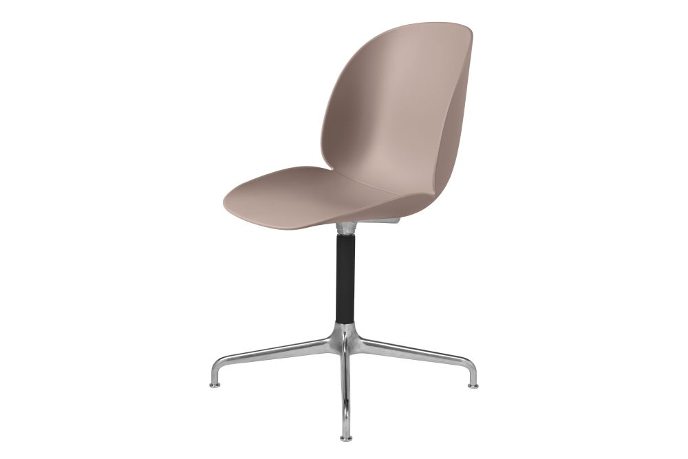 https://res.cloudinary.com/clippings/image/upload/t_big/dpr_auto,f_auto,w_auto/v2/products/beetle-meeting-chair-un-upholstered-4-star-base-gubi-plastic-sweet-pink-gubi-metal-polished-aluminium-black-matt-felt-glides-gubi-gam-fratesi-clippings-11175865.jpg