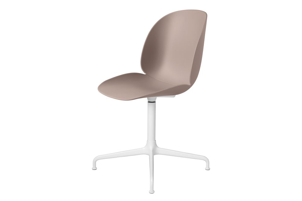 https://res.cloudinary.com/clippings/image/upload/t_big/dpr_auto,f_auto,w_auto/v2/products/beetle-meeting-chair-un-upholstered-4-star-base-gubi-plastic-sweet-pink-gubi-soft-white-semi-matt-felt-glides-gubi-gam-fratesi-clippings-11175858.jpg