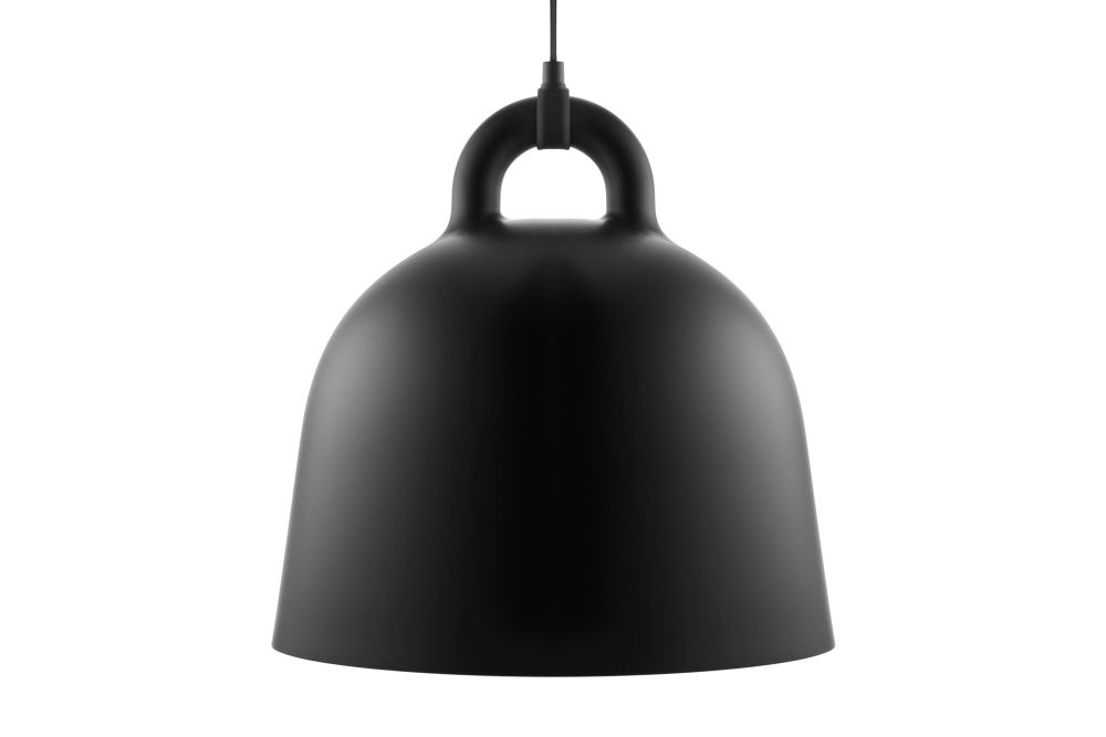 https://res.cloudinary.com/clippings/image/upload/t_big/dpr_auto,f_auto,w_auto/v2/products/bell-pendant-light-black-medium-normann-copenhagen-andreas-lund-jacob-rudbeck-clippings-1425421.jpg
