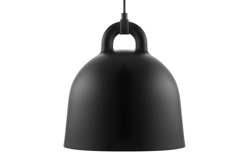 https://res.cloudinary.com/clippings/image/upload/t_big/dpr_auto,f_auto,w_auto/v2/products/bell-pendant-light-black-small-normann-copenhagen-andreas-lund-jacob-rudbeck-clippings-1425401.jpg