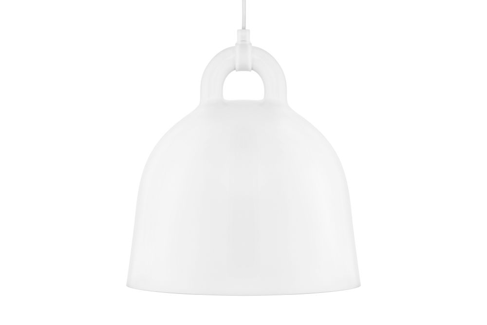 White, Small,Clearance,Pendant Lights,ceiling,lamp,light fixture,lighting,white