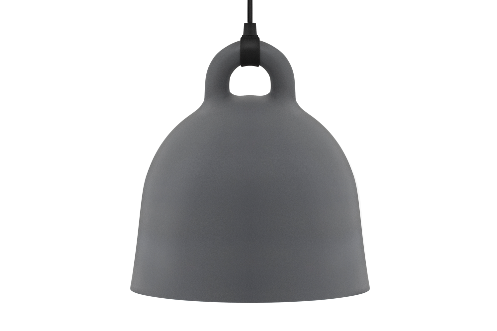 https://res.cloudinary.com/clippings/image/upload/t_big/dpr_auto,f_auto,w_auto/v2/products/bell-pendant-light-grey-x-small-normann-copenhagen-andreas-lund-jacob-rudbeck-clippings-1206281.png