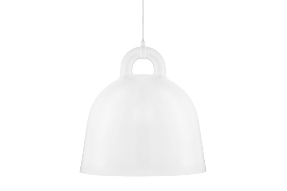 https://res.cloudinary.com/clippings/image/upload/t_big/dpr_auto,f_auto,w_auto/v2/products/bell-pendant-light-white-large-normann-copenhagen-andreas-lund-jacob-rudbeck-clippings-1425431.jpg