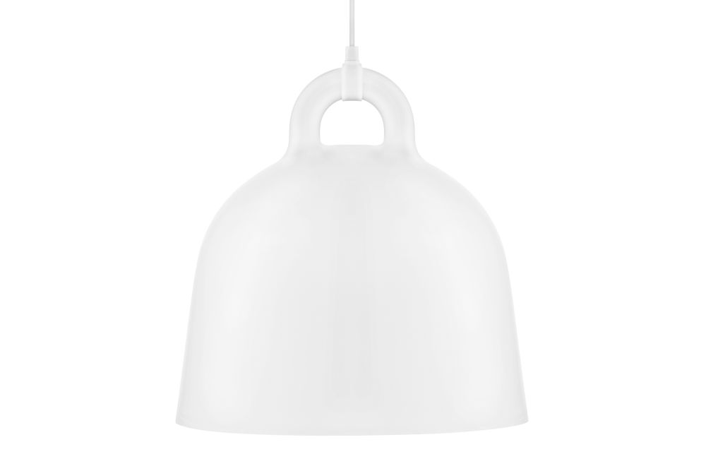 https://res.cloudinary.com/clippings/image/upload/t_big/dpr_auto,f_auto,w_auto/v2/products/bell-pendant-light-white-medium-normann-copenhagen-andreas-lund-jacob-rudbeck-clippings-1425411.jpg
