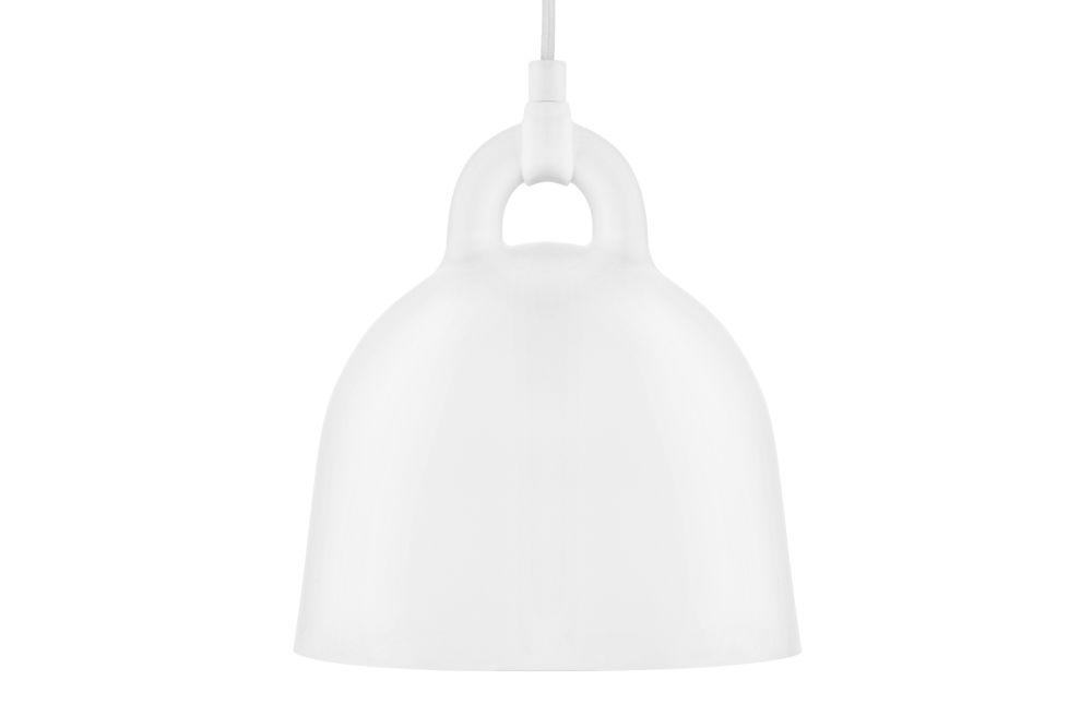 https://res.cloudinary.com/clippings/image/upload/t_big/dpr_auto,f_auto,w_auto/v2/products/bell-pendant-light-white-x-small-normann-copenhagen-andreas-lund-jacob-rudbeck-clippings-1425371.jpg