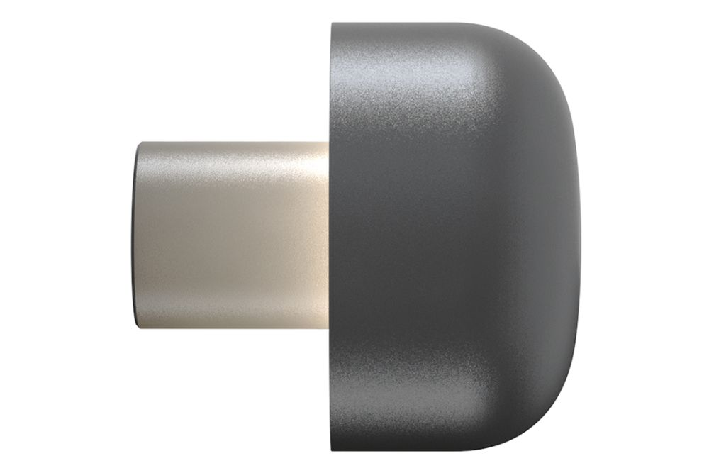 https://res.cloudinary.com/clippings/image/upload/t_big/dpr_auto,f_auto,w_auto/v2/products/bellhop-wall-light-anthracite-led-8w-551-lm-2700k-cri80-flos-edward-barber-jay-osgerby-clippings-11286236.jpg
