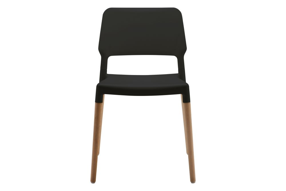 https://res.cloudinary.com/clippings/image/upload/t_big/dpr_auto,f_auto,w_auto/v2/products/belloch-dining-chair-black-with-wooden-legs-santa-cole-clippings-1251971.jpg