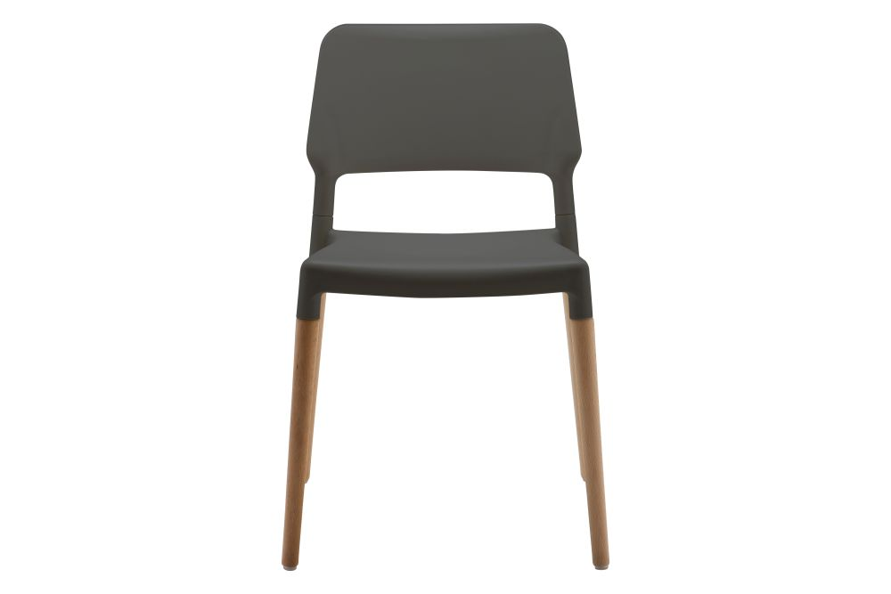 https://res.cloudinary.com/clippings/image/upload/t_big/dpr_auto,f_auto,w_auto/v2/products/belloch-dining-chair-grey-with-wooden-legs-santa-cole-clippings-1251951.jpg