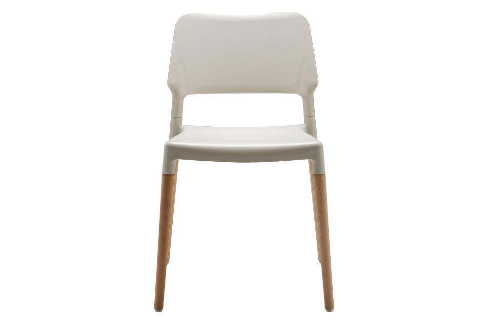 https://res.cloudinary.com/clippings/image/upload/t_big/dpr_auto,f_auto,w_auto/v2/products/belloch-dining-chair-white-with-wooden-legs-santa-cole-clippings-1251981.jpg