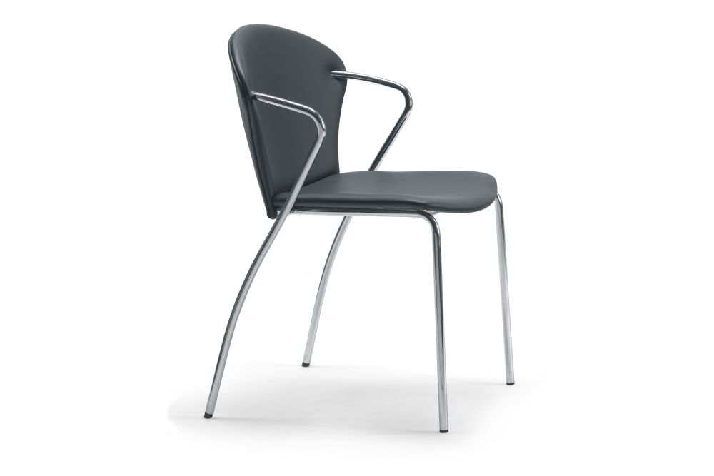 https://res.cloudinary.com/clippings/image/upload/t_big/dpr_auto,f_auto,w_auto/v2/products/bessi-chair-with-full-upholstery-set-of-3-chrome-fabric-group-1-one-collection-erla-s%C3%B3lveig-%C3%B3skarsd%C3%B3ttir-clippings-11279497.jpg