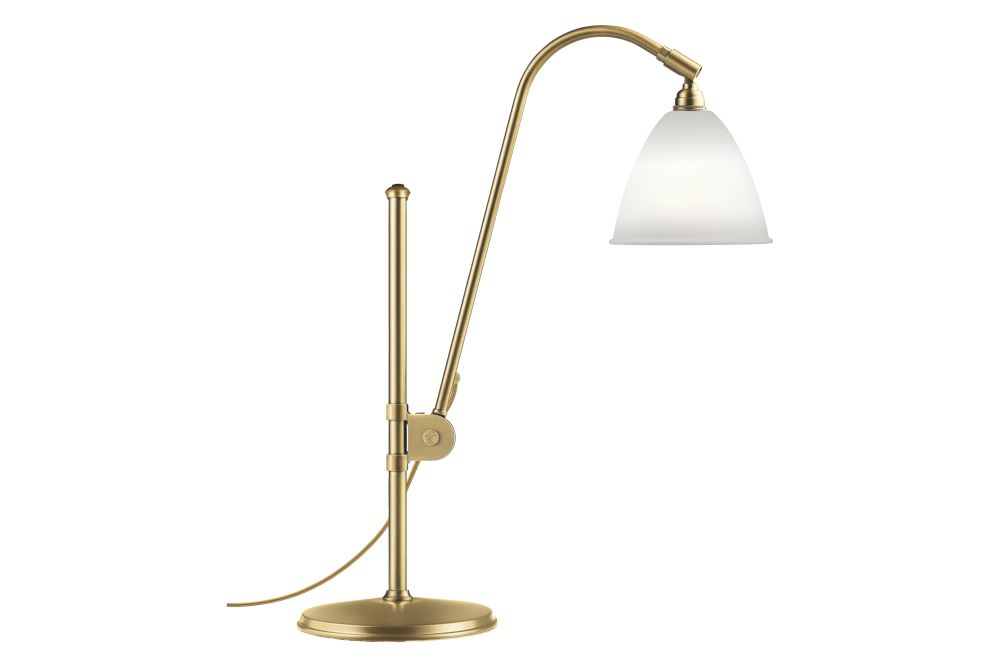 https://res.cloudinary.com/clippings/image/upload/t_big/dpr_auto,f_auto,w_auto/v2/products/bestlite-bl1-table-lamp-brass-base-small-bone-china-brass-gubi-robert-dudley-best-clippings-11177408.jpg