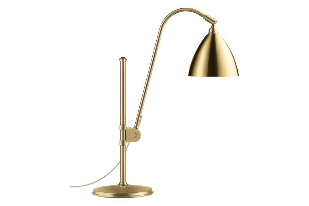 https://res.cloudinary.com/clippings/image/upload/t_big/dpr_auto,f_auto,w_auto/v2/products/bestlite-bl1-table-lamp-brass-base-small-brass-brass-gubi-robert-dudley-best-clippings-11177410.jpg