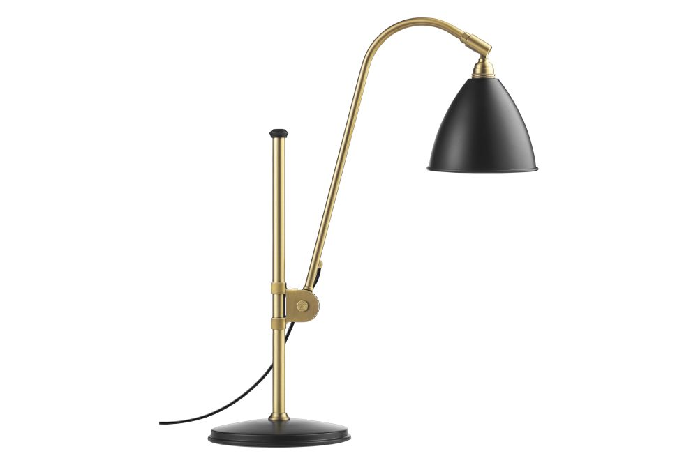 https://res.cloudinary.com/clippings/image/upload/t_big/dpr_auto,f_auto,w_auto/v2/products/bestlite-bl1-table-lamp-brass-base-small-matt-black-brass-gubi-robert-dudley-best-clippings-11177411.jpg