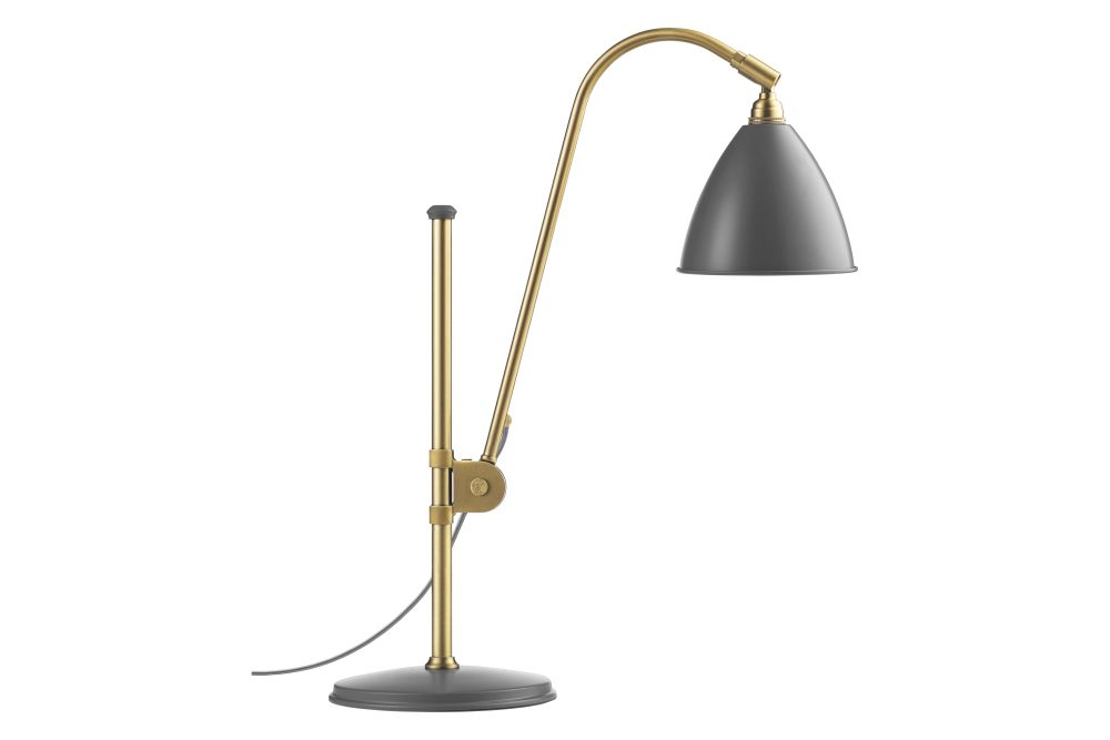 https://res.cloudinary.com/clippings/image/upload/t_big/dpr_auto,f_auto,w_auto/v2/products/bestlite-bl1-table-lamp-brass-base-small-matt-grey-brass-gubi-robert-dudley-best-clippings-11177409.jpg