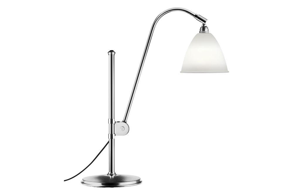 https://res.cloudinary.com/clippings/image/upload/t_big/dpr_auto,f_auto,w_auto/v2/products/bestlite-bl1-table-lamp-chrome-base-small-bone-china-chrome-gubi-robert-dudley-best-clippings-11177405.jpg