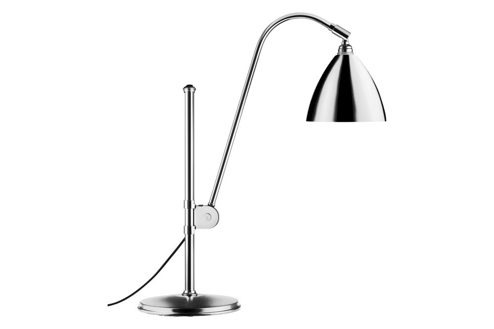 https://res.cloudinary.com/clippings/image/upload/t_big/dpr_auto,f_auto,w_auto/v2/products/bestlite-bl1-table-lamp-chrome-base-small-chrome-chrome-gubi-robert-dudley-best-clippings-11177406.jpg
