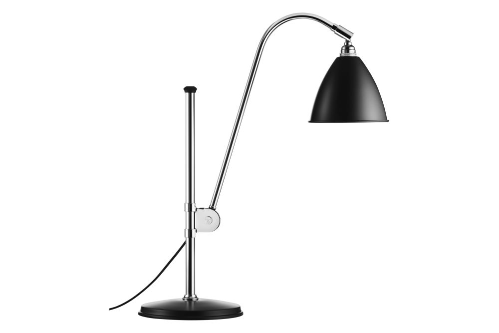 https://res.cloudinary.com/clippings/image/upload/t_big/dpr_auto,f_auto,w_auto/v2/products/bestlite-bl1-table-lamp-chrome-base-small-matt-black-chrome-gubi-robert-dudley-best-clippings-11177404.jpg