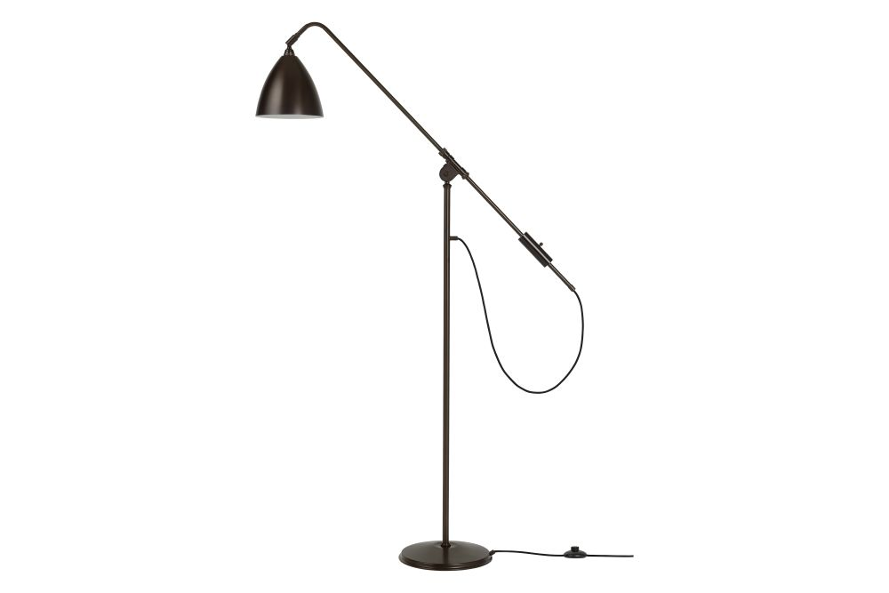 https://res.cloudinary.com/clippings/image/upload/t_big/dpr_auto,f_auto,w_auto/v2/products/bestlite-bl4-floor-lamp-medium-black-brass-base-black-brass-gubi-robert-dudley-best-clippings-11175402.jpg