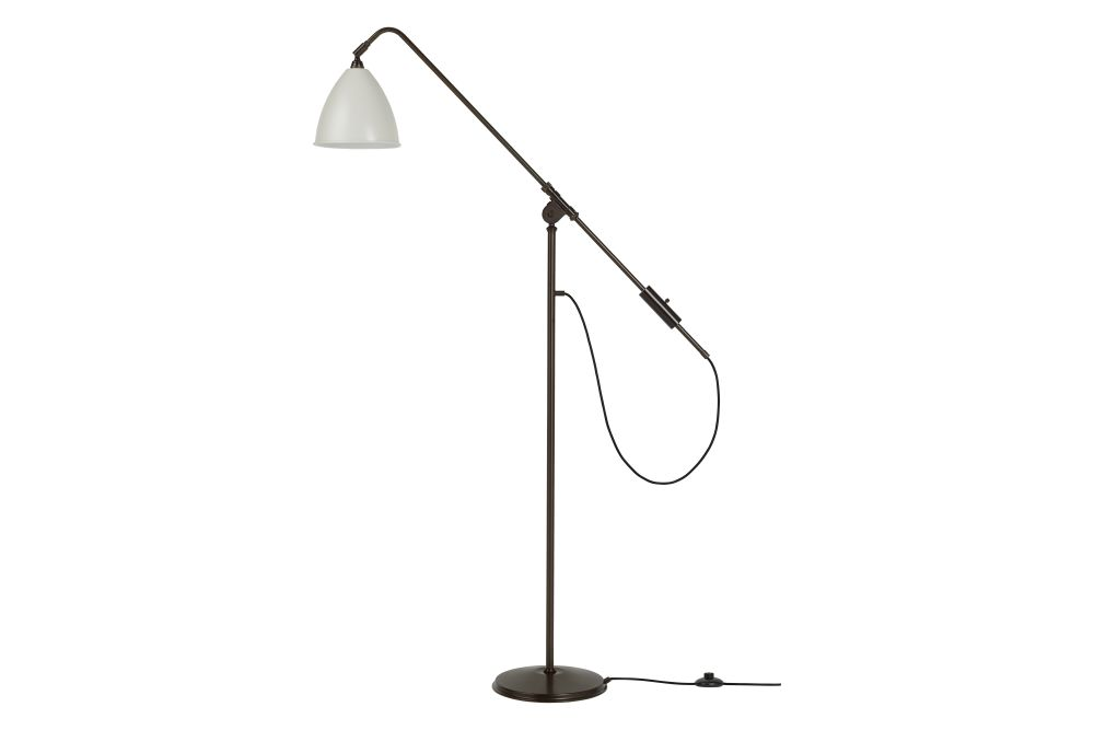 https://res.cloudinary.com/clippings/image/upload/t_big/dpr_auto,f_auto,w_auto/v2/products/bestlite-bl4-floor-lamp-medium-black-brass-base-matt-white-gubi-robert-dudley-best-clippings-11175403.jpg