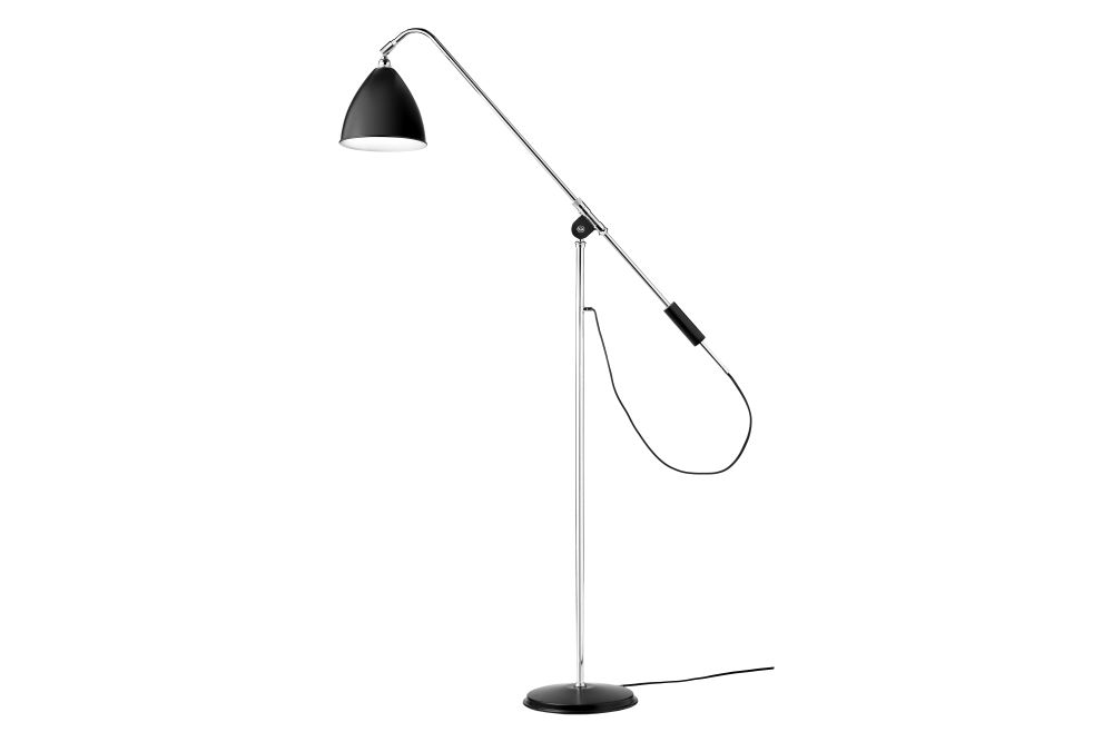 https://res.cloudinary.com/clippings/image/upload/t_big/dpr_auto,f_auto,w_auto/v2/products/bestlite-bl4-floor-lamp-medium-chrome-base-matt-black-chrome-gubi-robert-dudley-best-clippings-11175419.jpg