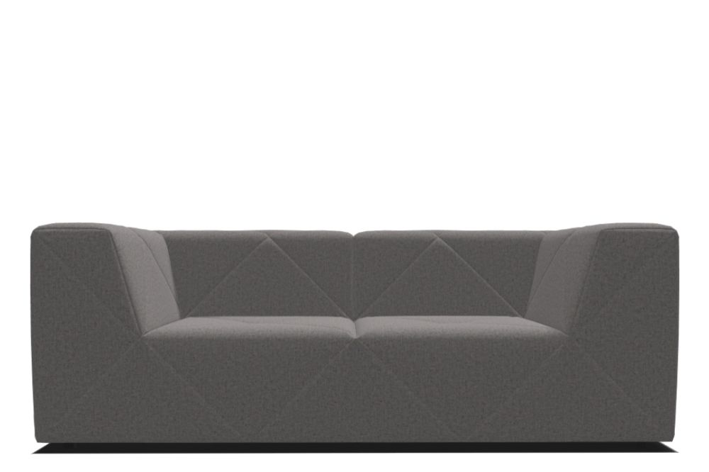 couch,furniture,leather,sofa bed,studio couch