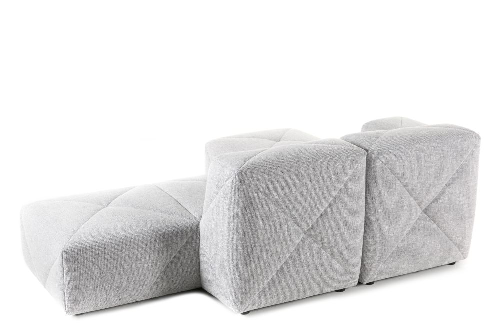 https://res.cloudinary.com/clippings/image/upload/t_big/dpr_auto,f_auto,w_auto/v2/products/bff-sofa-moooi-marcel-wanders-clippings-11335805.jpg