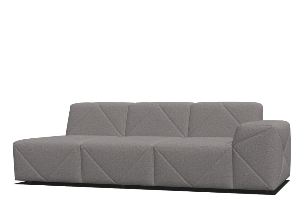 comfort,couch,furniture,leather,sofa bed,studio couch