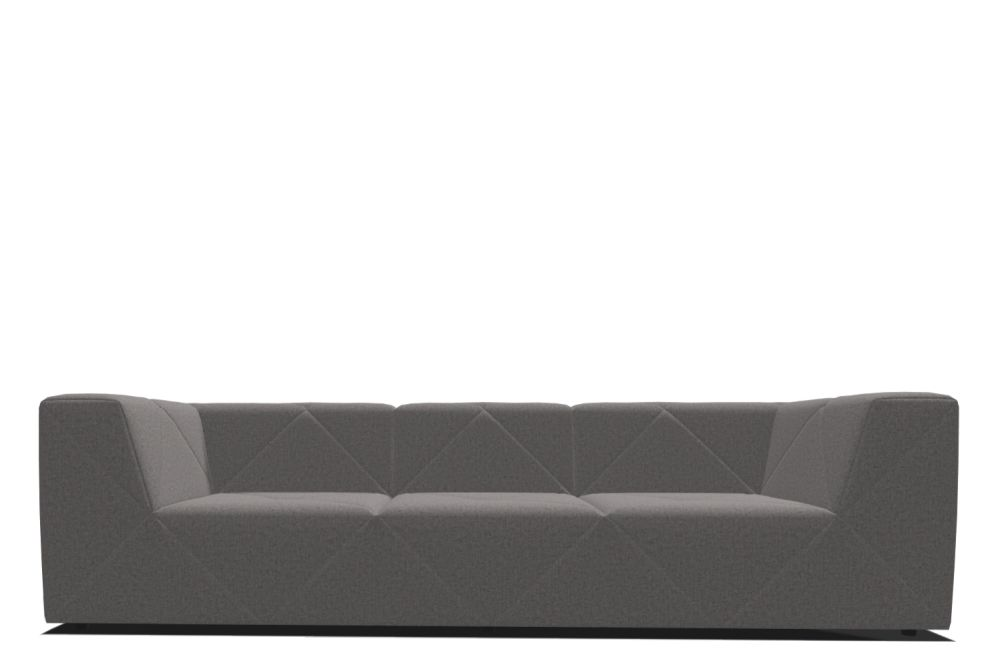 couch,furniture,leather,rectangle,sofa bed,studio couch